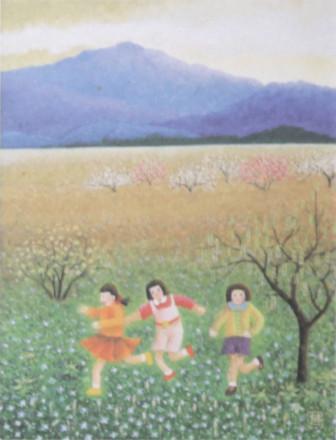 sakuhin02